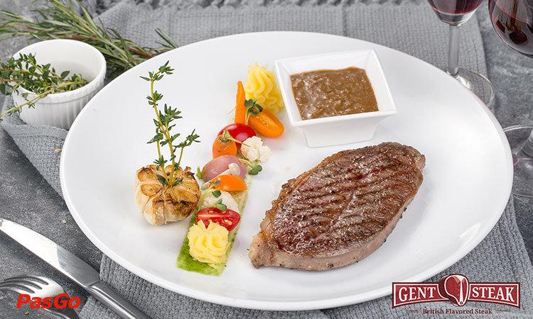 nha-hang-gent-steak-hoang-cau-1