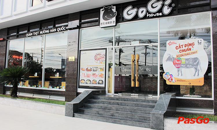 nha-hang-gogi-house-nguyen-xi-1