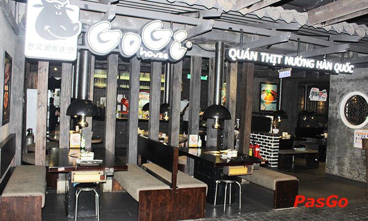 nha-hang-gogi-house-saigon-centre-1