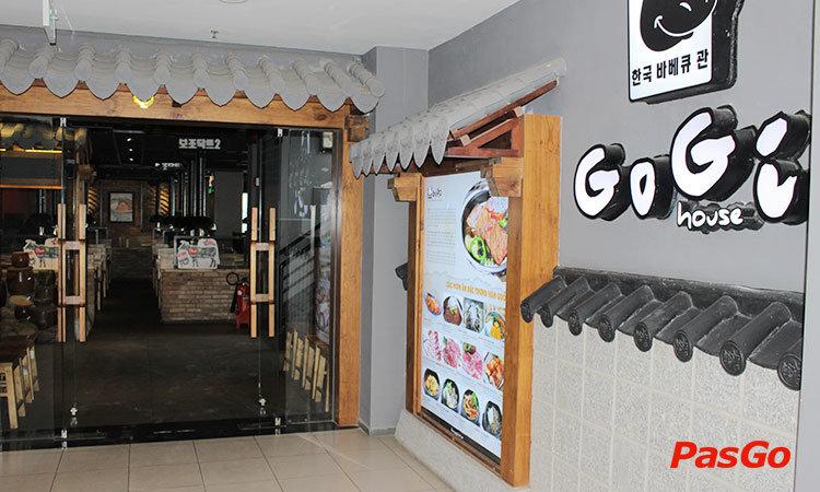 nha-hang-gogi-house-satra-pham-hung-1