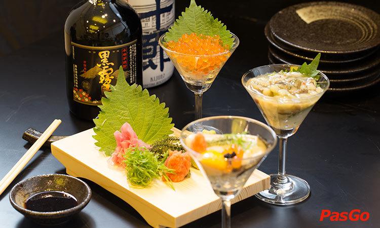 nha-hang-grand-sushi-ko-vinhomes-central-park-1