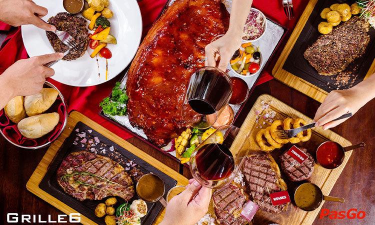 nha-hang-grille6-steak-house-le-van-huu-1