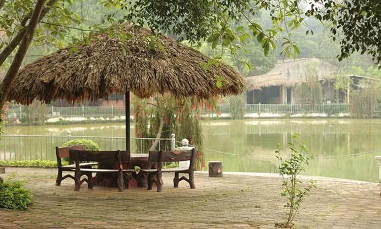 nha-hang-hai-cang-dong-mo-farmstay-9a