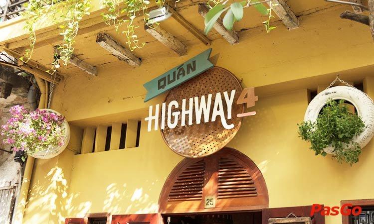 nha-hang-highway4-bat-su-1