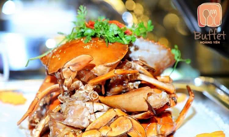 nha-hang-hoang-yen-buffet-melinh-point-slide-1