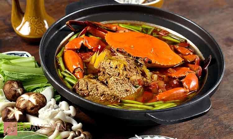 nha-hang-hoang-yen-cuisine-hai-ba-trung-slide-1