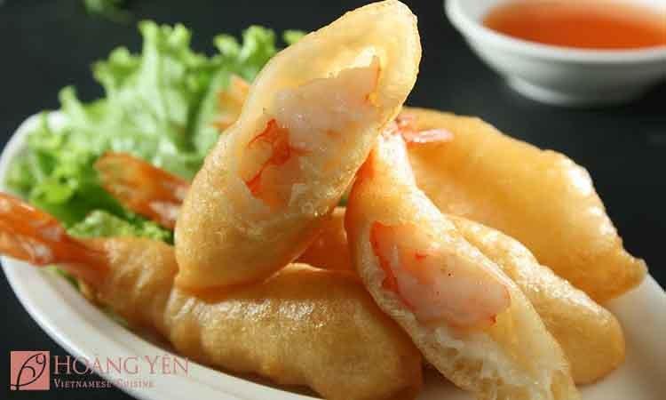 nha-hang-hoang-yen-cuisine-le-duan-slide-1