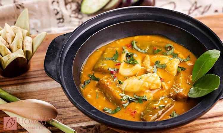 nha-hang-hoang-yen-cuisine-ngo-duc-ke-slide-1