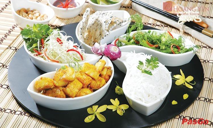 nha-hang-hoang-yen-cuisine-phan-xich-long-slide-1