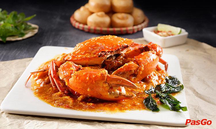 nha-hang-holy-crab-sense-city-pham-van-dong-1