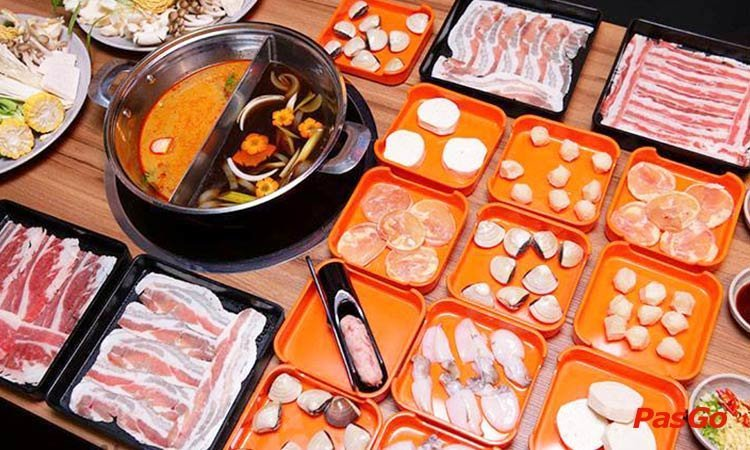 nha-hang-hotpot-story-diamond-plaza-1
