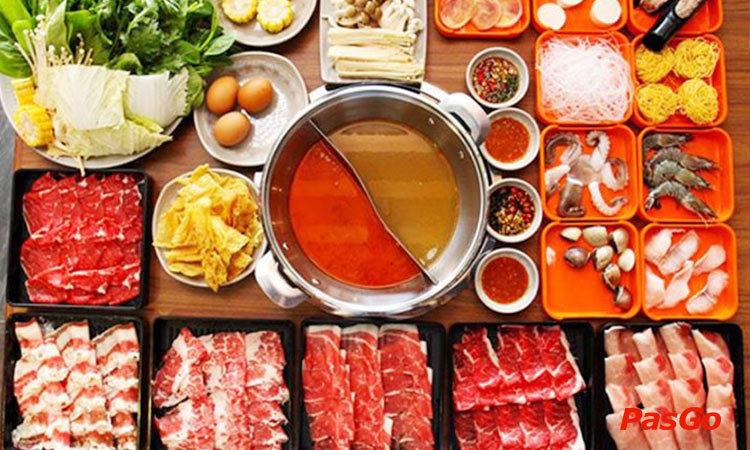 nha-hang-hotpot-story-nguyen-khanh-toan-slide-1