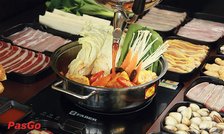 nha-hang-hp3-buffet-lau-nguyen-van-loc-1