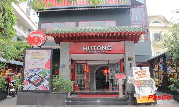 Nha-hang-hutong-hot-pot-paradise-le-quy-don-slide-1