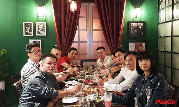 nha-hang-il-privato-phan-boi-chau-1