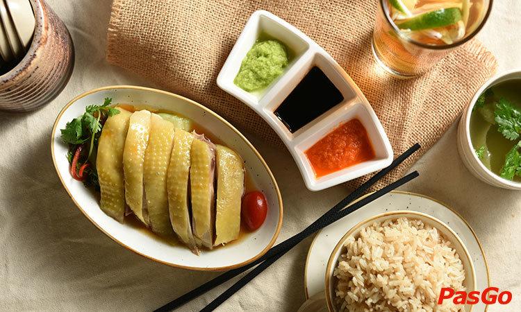 nha-hang-kampong-chicken-house-nguyen-hoang-1
