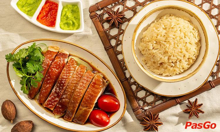 nha-hang-kampong-chicken-house-pham-ngoc-thach-1