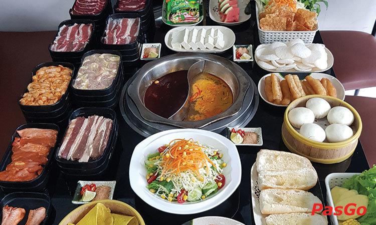 nha-hang-khan-buffet-kham-thien-1