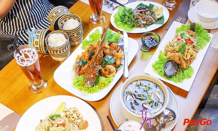 nha-hang-khao-lao-vincom-pham-ngoc-thach-slide-1
