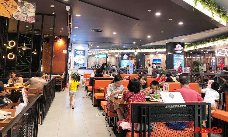 nha-hang-khao-lao-aeon-mall-ha-dong-1
