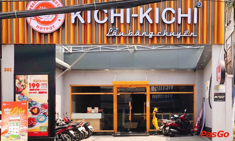 nha-hang-kichi-kichi-nguyen-duy-trinh-1