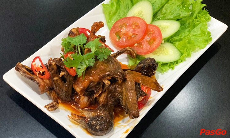 nha-hang-kim-long-food-&-drinks-tran-nhat-duat-1