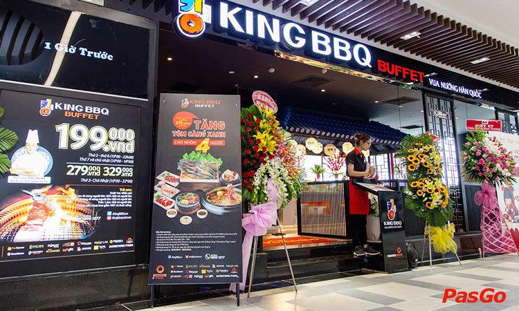 nha-hang-king-bbq-buffet-giga-mall-1