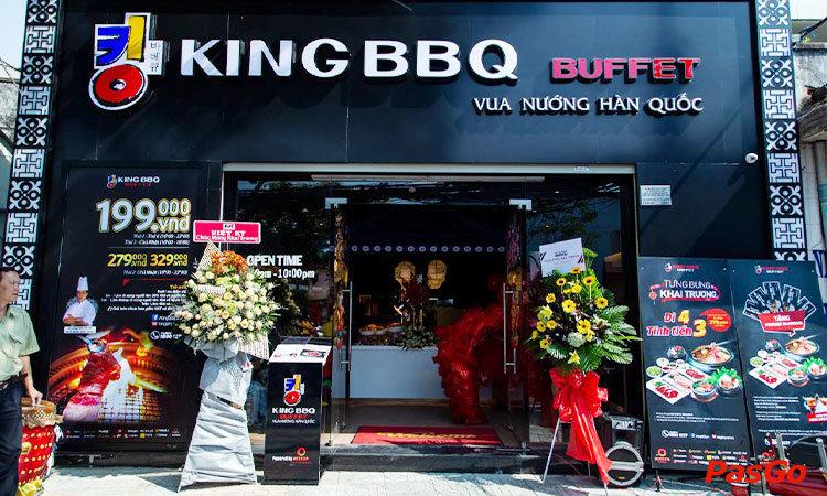 nha-hang-king-bbq-buffet-hoa-binh-1