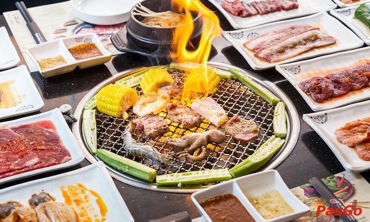 nha-hang-king-bbq-buffet-lotte-mart-tan-binh-1