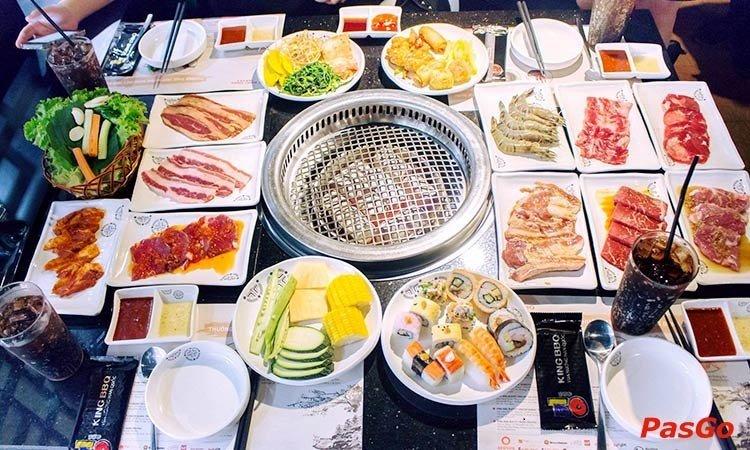 nha-hang-king-bbq-buffet-nguyen-tri-phuong-1