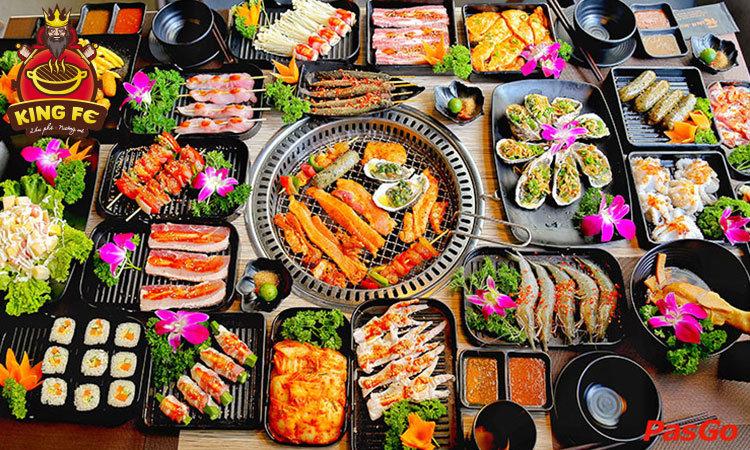 nha-hang-king-fe-buffet-nuong-lau-linh-nam-1