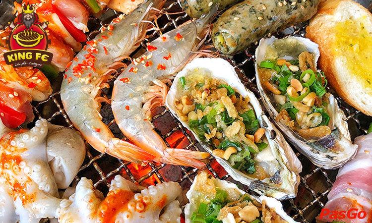 nha-hang-king-fe-buffet-nuong-lau-nguyen-hoang-1