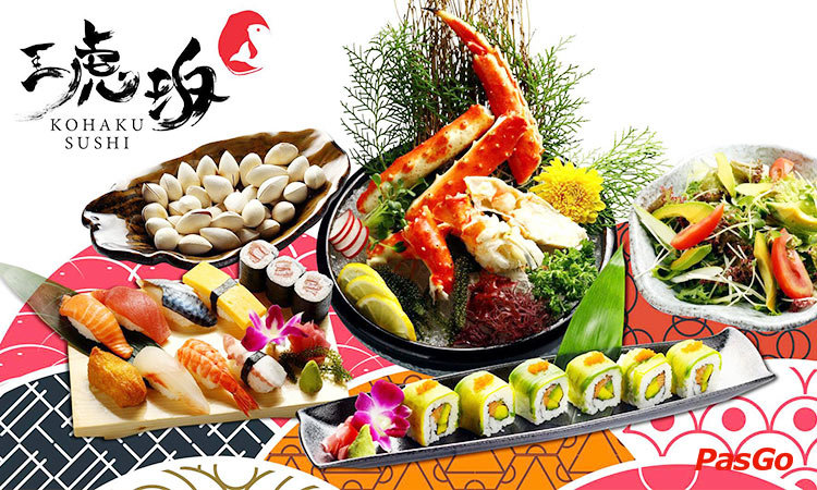nha-hang-kohaku-sushi-le-thanh-ton-slide-1