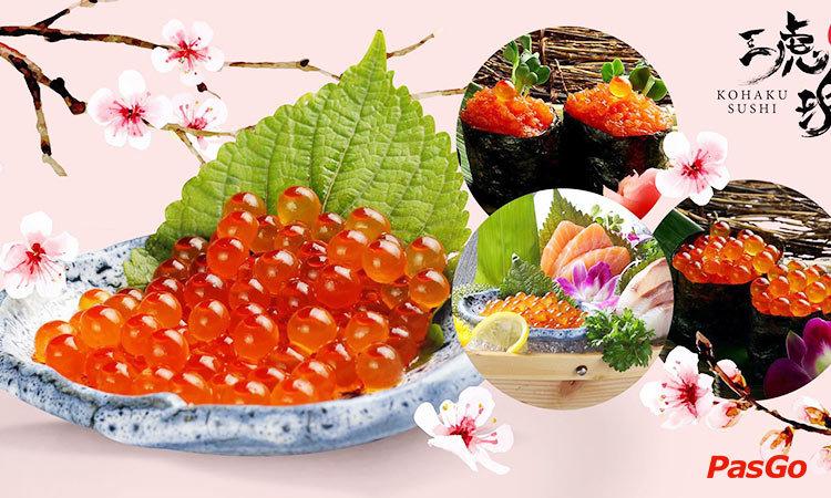 nha-hang-kohaku-sushi-van-hanh-mall-1