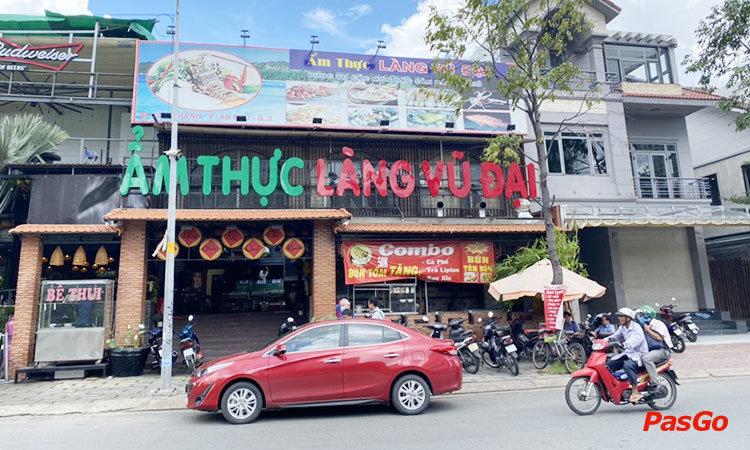 nha-hang-lang-vu-dai-song-hanh-1