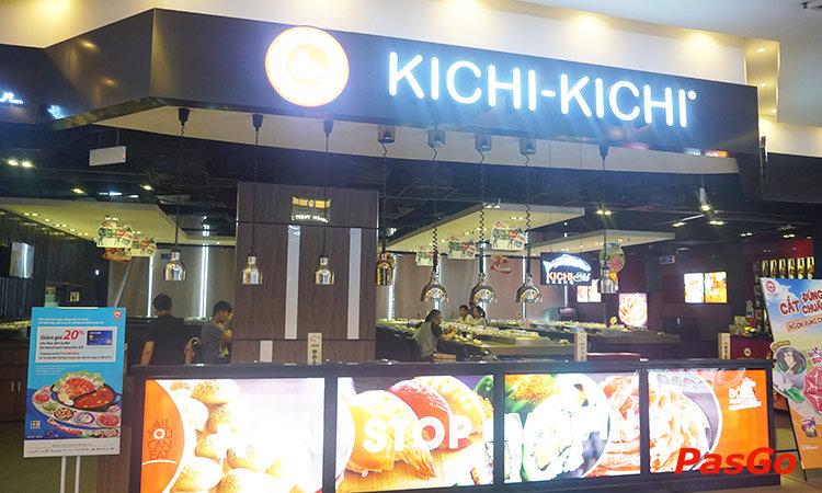 nha-hang-lau-bang-chuyen-kichi-kichi-aeon-mall-tan-phu-1