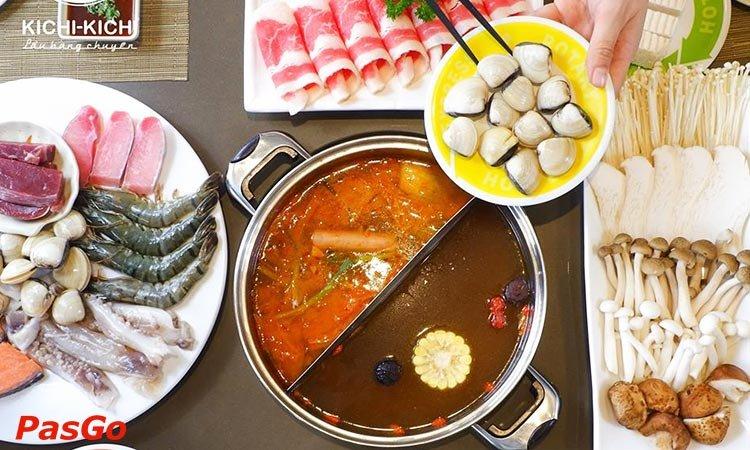 nha-hang-lau-bang-chuyen-kichi-kichi-dien-bien-phu-slide-1