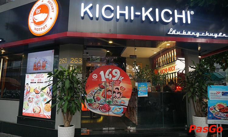 nha-hang-lau-bang-chuyen-kichi-kichi-nguyen-hong-dao-1