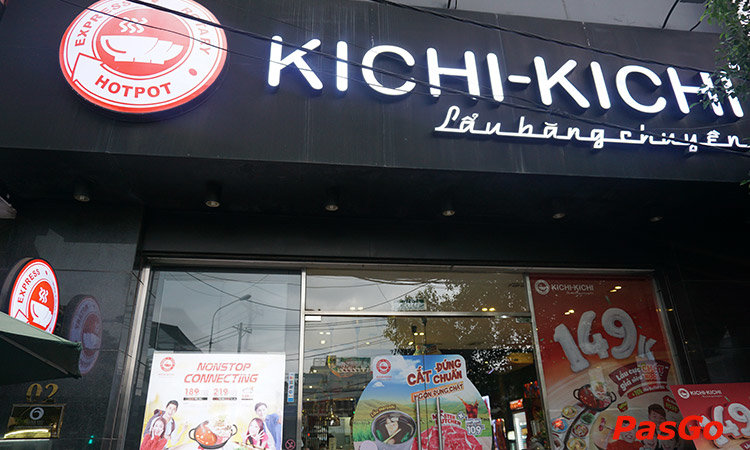 nha-hang-lau-bang-chuyen-kichi-kichi-nguyen-son-slide-1