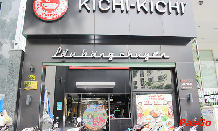 nha-hang-lau-bang-chuyen-kichi-kichi-nguyen-trai-slide-1