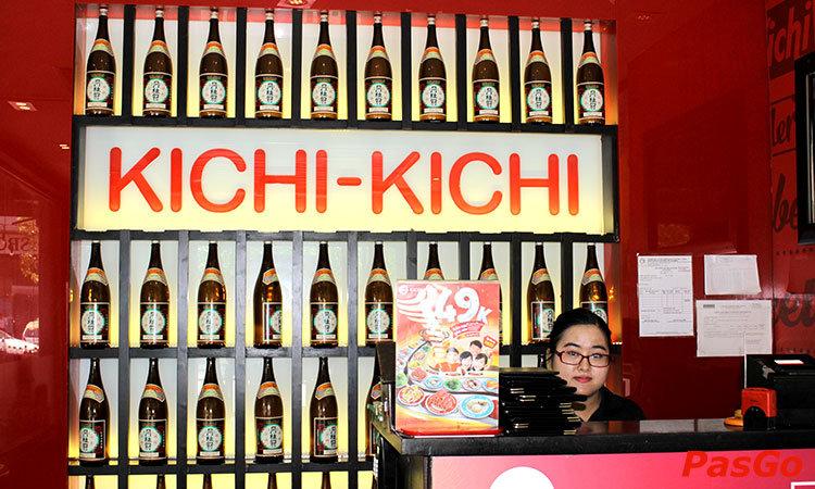 nha-hang-lau-bang-chuyen-kichi-kichi-nguyen-van-troi-1