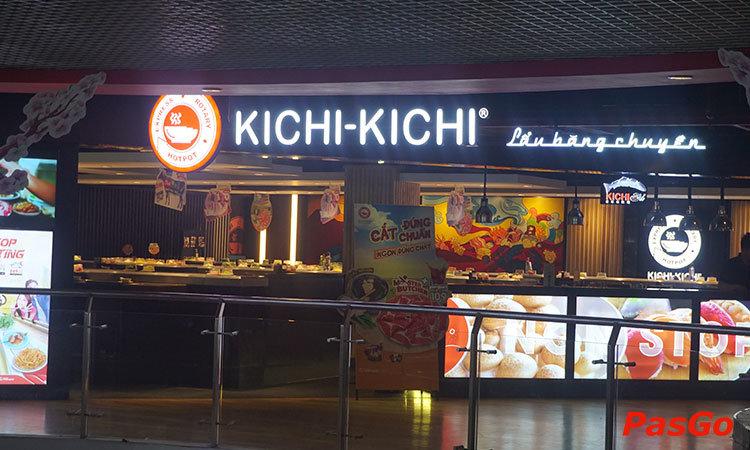 nha-hang-lau-bang-chuyen-kichi-kichi-pandora-city-1