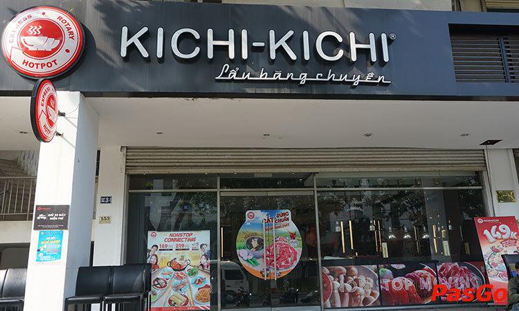 nha-hang-lau-bang-chuyen-kichi-kichi-phu-my-hung-1