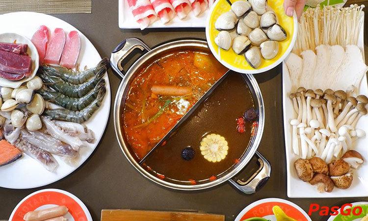 nha-hang-lau-bang-chuyen-kichi-kichi-su-van-hanh-1