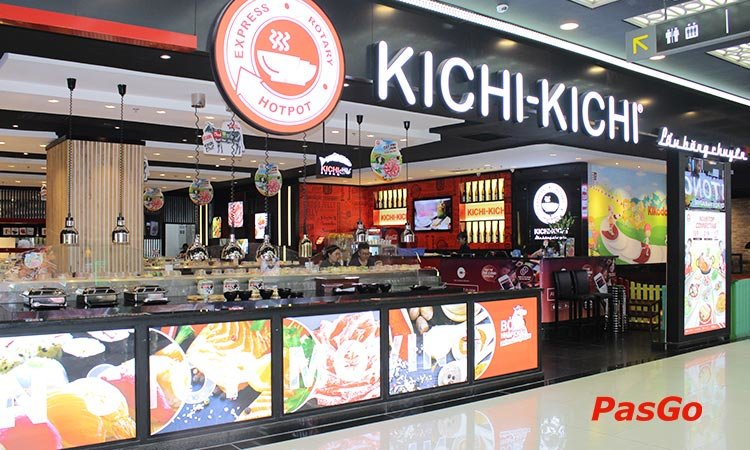 nha-hang-lau-bang-chuyen-kichi-kichi-van-hanh-mall-1