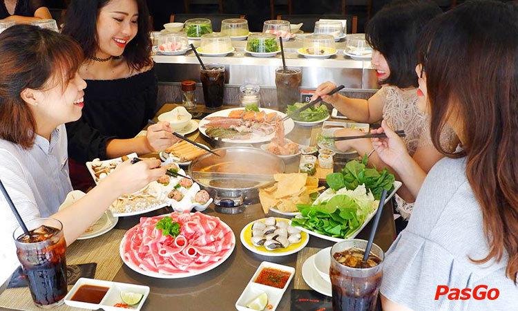 nha-hang-lau-bang-chuyen-kichi-kichi-vincom-pham-ngoc-thach-1