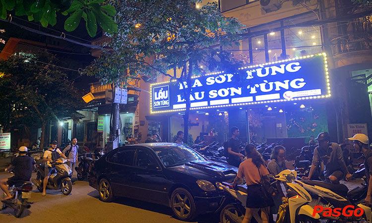 nha-hang-lau-son-tung-nguyen-khanh-toan-1