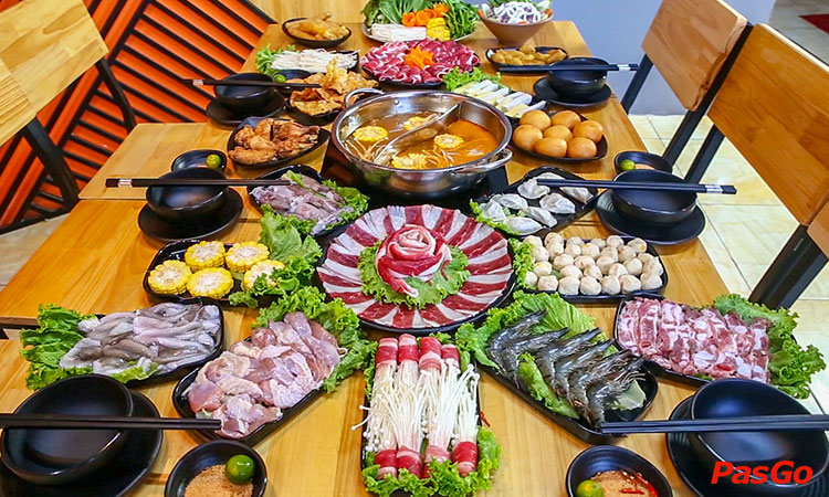 nha-hang-lau-wang-tran-dai-nghia-1