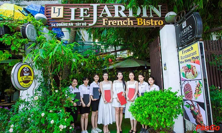 nha-hang-le-jardin-french-bistro-quang-an-1