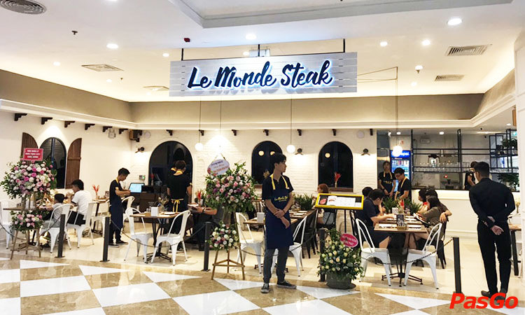 nha-hang-le-monde-steak-times-city-1